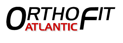 Orthofit Atlantic