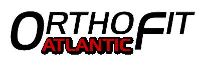 Orthofit Atlantic
